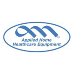 Applied Home Healthcare