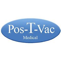 POS-T-VAC