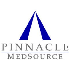 Pinnacle Medsource
