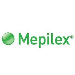 Mepilex Lite