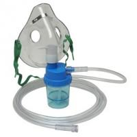 Pediatric Parts and Accessories