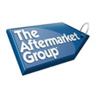 After Market Group