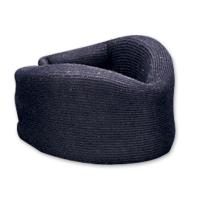 Neck Braces & Cervical Collars