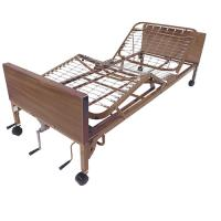Hospital Beds & Mattresses