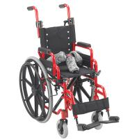 Pediatric Mobility Equipment