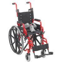 Pediatric Mobility Equipment