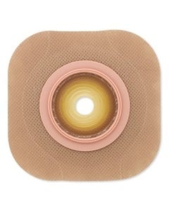 """New Image Shape-to-Fit FormaFlex Skin Barrier, 2.25"""""""