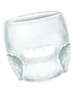 Surecare Heavy Absorbency Underwear