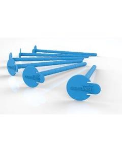 Aquaflush Stoma Stopper