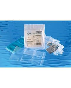 Intermittent Catheter Insertion Kit