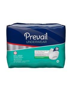 Prevail Maximum Underwear