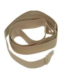 Securi-T Adjustable Ostomy Belt