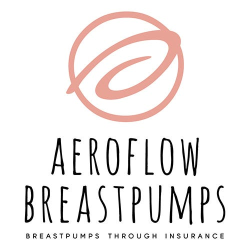 Breastpumps & Nursing